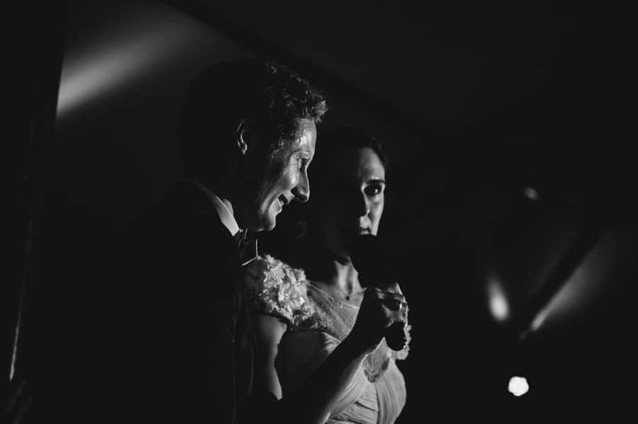 Photos de soirée de mariage au flash déporté photo-de-mariage-au-flash-d__port__-strobist-1