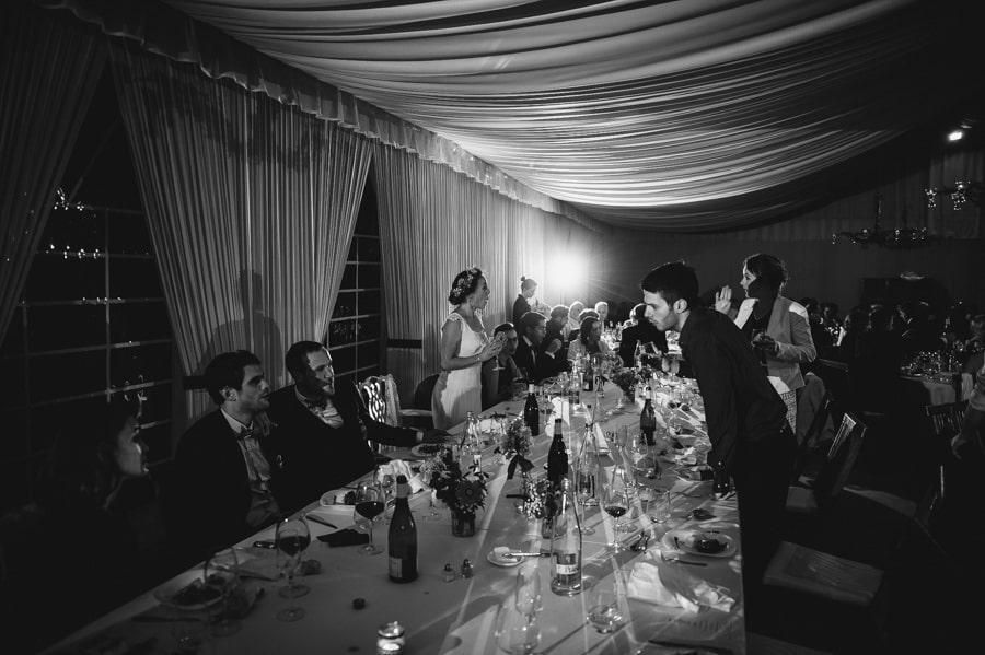 Photos de soirée de mariage au flash déporté photo-de-mariage-au-flash-d__port__-strobist-10
