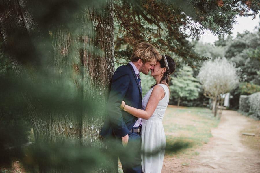Mariage à Saint Briac sur mer mariage-a-st-briac-sur-mer-photographe-bretagne-10