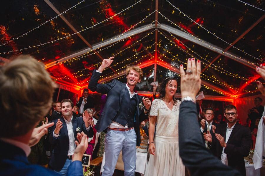 Mariage à Saint Briac sur mer mariage-a-st-briac-sur-mer-photographe-bretagne-110
