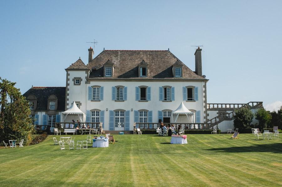 Mariage à Saint Briac sur mer mariage-a-st-briac-sur-mer-photographe-bretagne-22