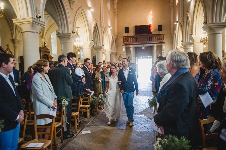 Mariage à Saint Briac sur mer mariage-a-st-briac-sur-mer-photographe-bretagne-32
