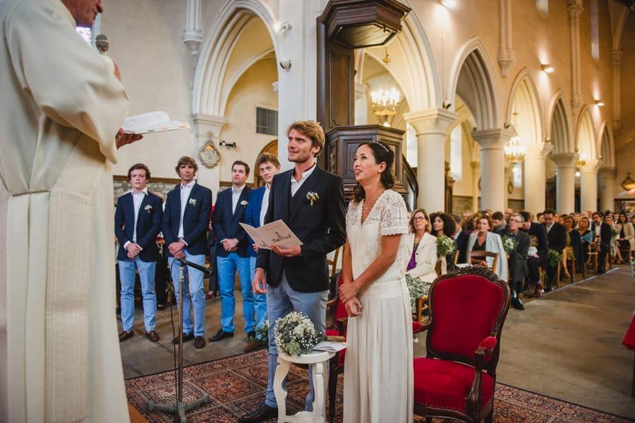 Mariage à Saint Briac sur mer mariage-a-st-briac-sur-mer-photographe-bretagne-39