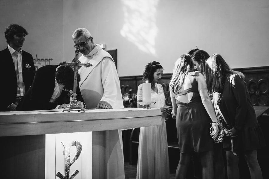 Mariage à Saint Briac sur mer mariage-a-st-briac-sur-mer-photographe-bretagne-41