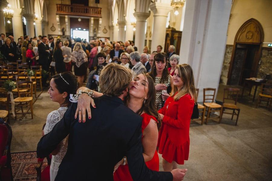 Mariage à Saint Briac sur mer mariage-a-st-briac-sur-mer-photographe-bretagne-42