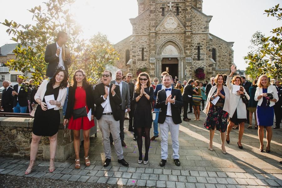 Mariage à Saint Briac sur mer mariage-a-st-briac-sur-mer-photographe-bretagne-48