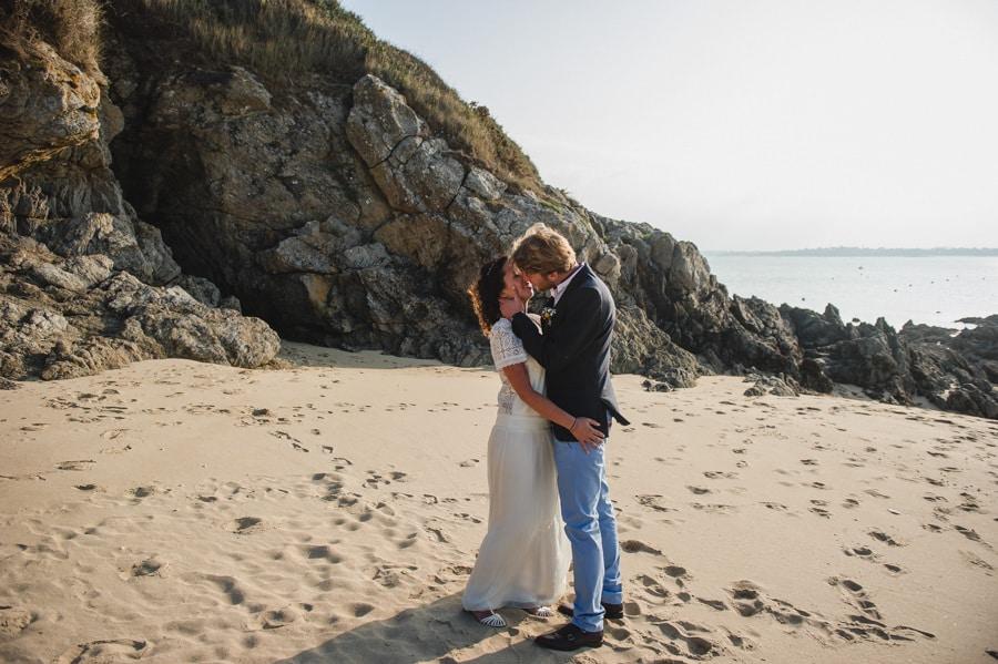 Mariage à Saint Briac sur mer mariage-a-st-briac-sur-mer-photographe-bretagne-50