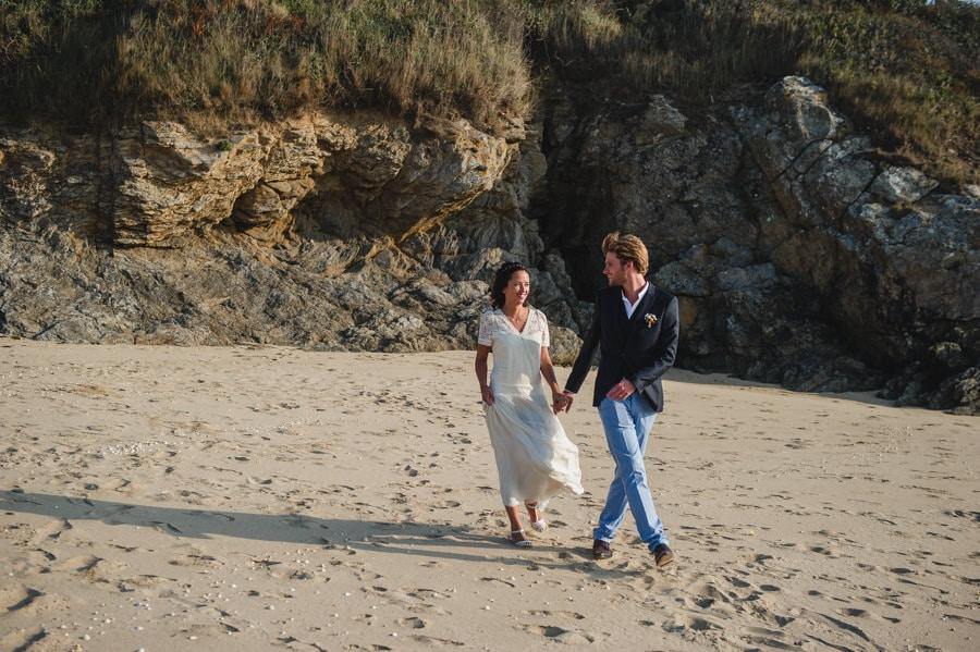 Mariage à Saint Briac sur mer mariage-a-st-briac-sur-mer-photographe-bretagne-51
