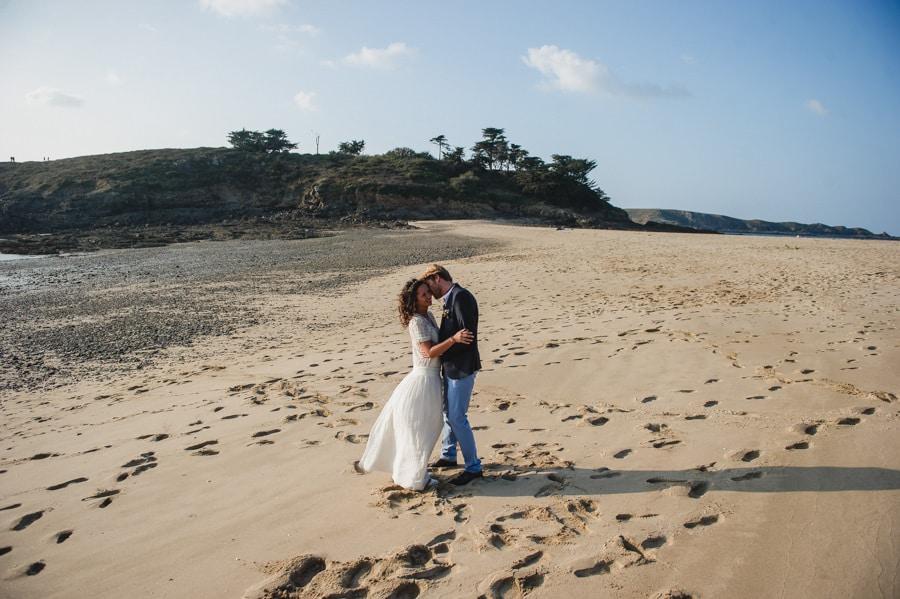Mariage à Saint Briac sur mer mariage-a-st-briac-sur-mer-photographe-bretagne-52