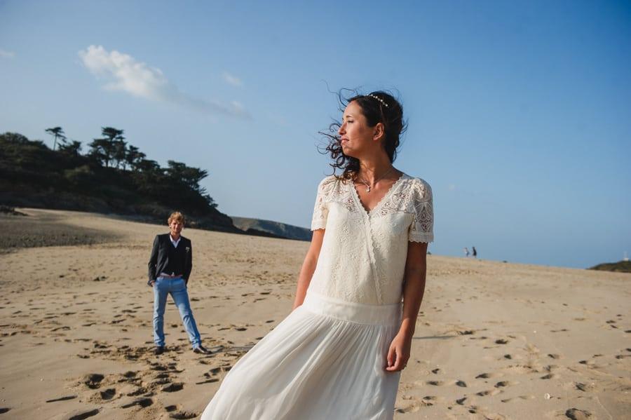 Mariage à Saint Briac sur mer mariage-a-st-briac-sur-mer-photographe-bretagne-53