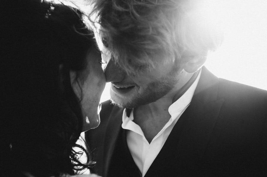 Mariage à Saint Briac sur mer mariage-a-st-briac-sur-mer-photographe-bretagne-60