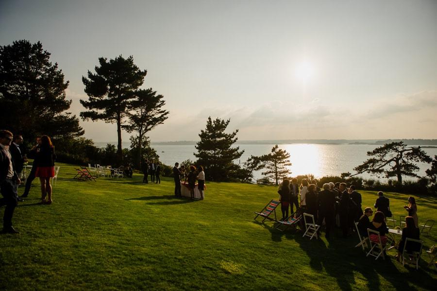 Mariage à Saint Briac sur mer mariage-a-st-briac-sur-mer-photographe-bretagne-64