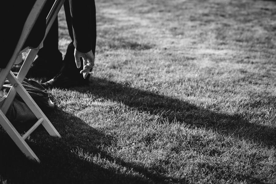 Mariage à Saint Briac sur mer mariage-a-st-briac-sur-mer-photographe-bretagne-67