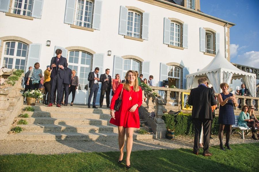 Mariage à Saint Briac sur mer mariage-a-st-briac-sur-mer-photographe-bretagne-68