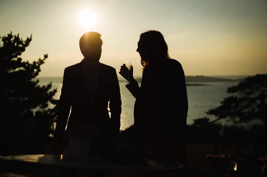 Mariage à Saint Briac sur mer mariage-a-st-briac-sur-mer-photographe-bretagne-75