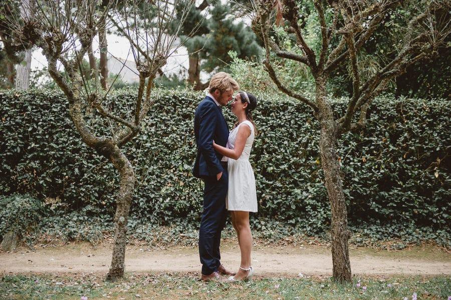 Mariage à Saint Briac sur mer mariage-a-st-briac-sur-mer-photographe-bretagne-9