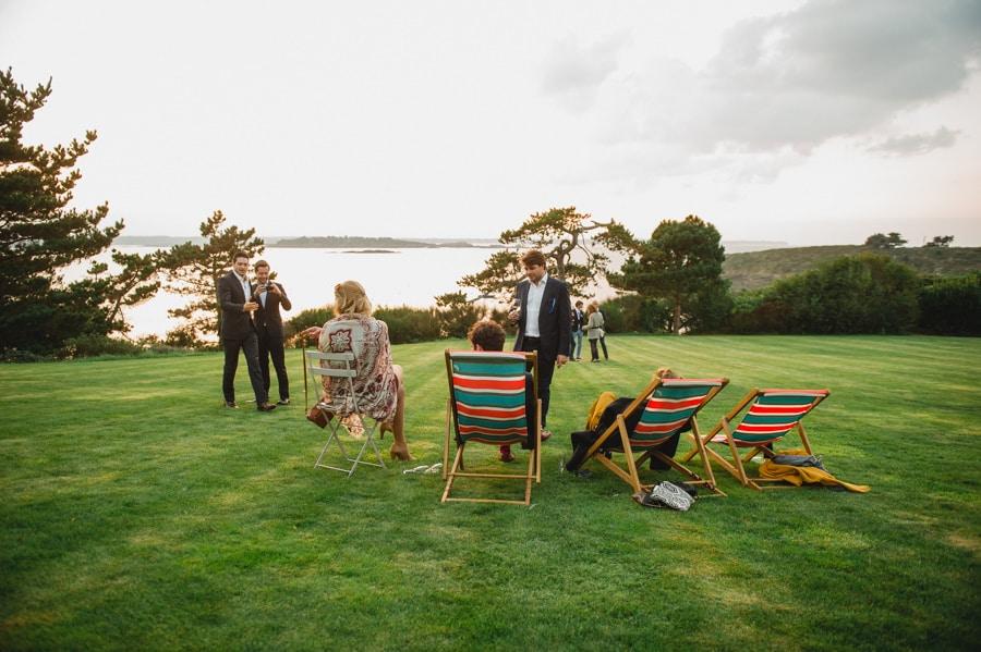 Mariage à Saint Briac sur mer mariage-a-st-briac-sur-mer-photographe-bretagne-91