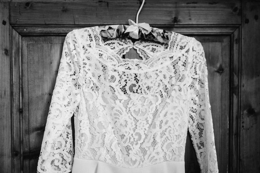 Mariage au manoir de la Jahotière bon_photographe_mariage_rennes-stephane_leludec_manoir_de_la_jahotiere-10