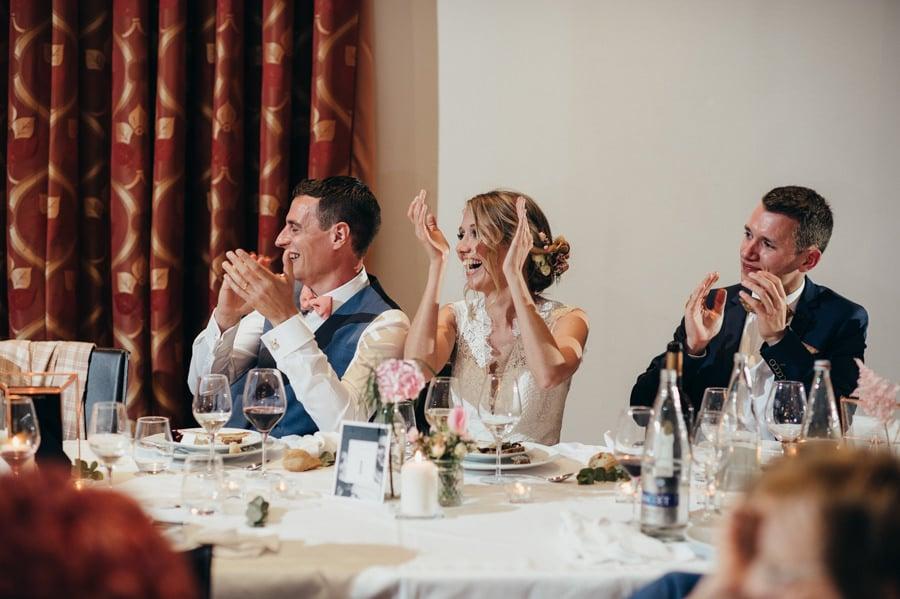 Mariage au manoir de la Jahotière bon_photographe_mariage_rennes-stephane_leludec_manoir_de_la_jahotiere-101