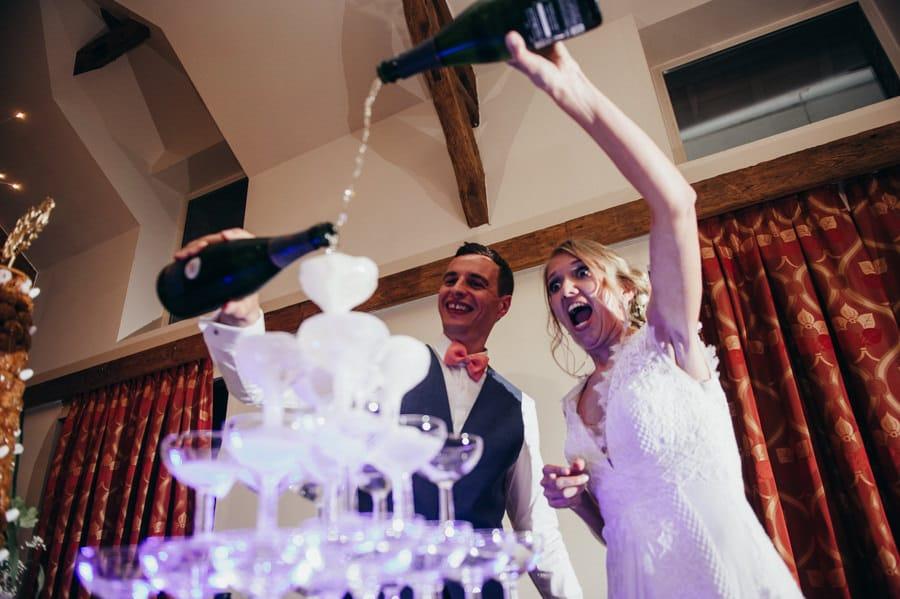 Mariage au manoir de la Jahotière bon_photographe_mariage_rennes-stephane_leludec_manoir_de_la_jahotiere-102