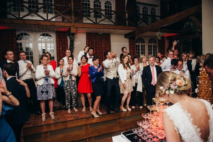 Mariage au manoir de la Jahotière bon_photographe_mariage_rennes-stephane_leludec_manoir_de_la_jahotiere-103