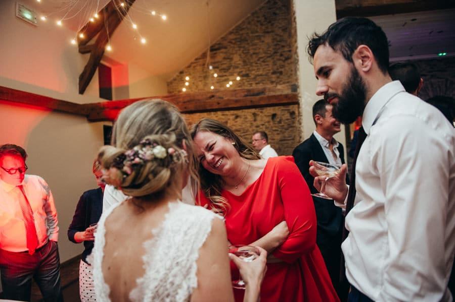 Mariage au manoir de la Jahotière bon_photographe_mariage_rennes-stephane_leludec_manoir_de_la_jahotiere-106