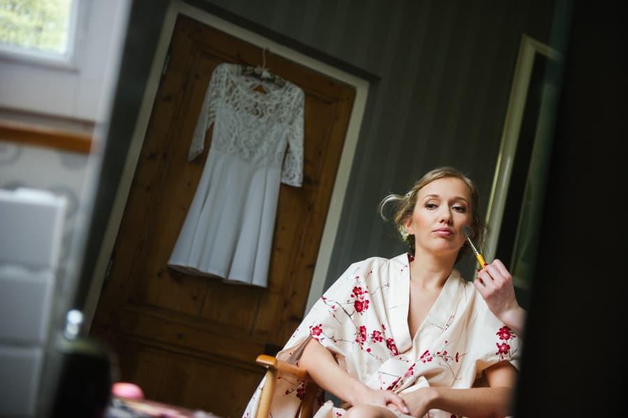 Mariage au manoir de la Jahotière bon_photographe_mariage_rennes-stephane_leludec_manoir_de_la_jahotiere-11