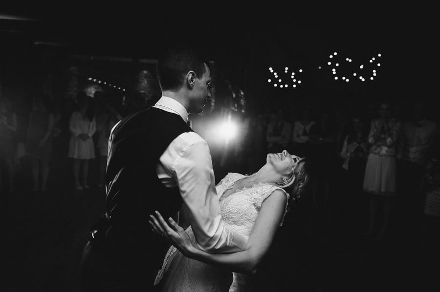 Mariage au manoir de la Jahotière bon_photographe_mariage_rennes-stephane_leludec_manoir_de_la_jahotiere-110