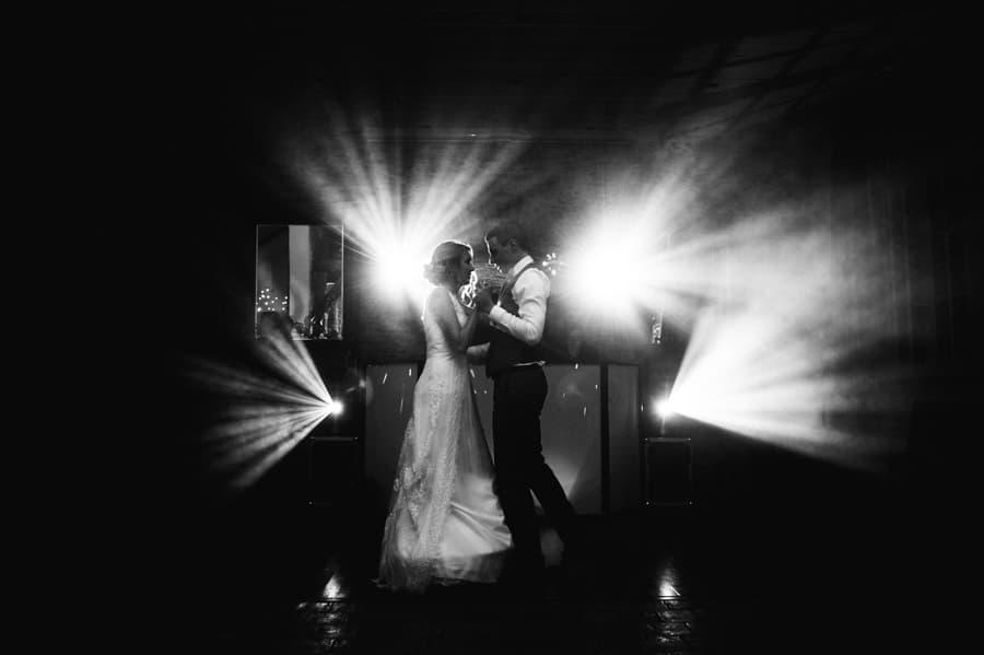 Mariage au manoir de la Jahotière bon_photographe_mariage_rennes-stephane_leludec_manoir_de_la_jahotiere-112