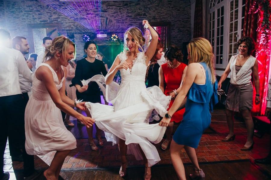 Mariage au manoir de la Jahotière bon_photographe_mariage_rennes-stephane_leludec_manoir_de_la_jahotiere-114