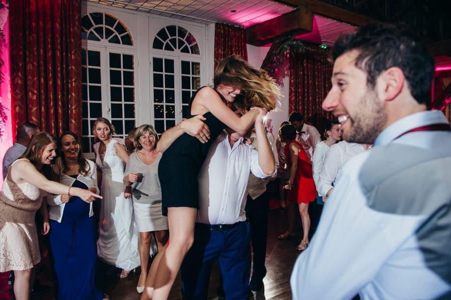Mariage au manoir de la Jahotière bon_photographe_mariage_rennes-stephane_leludec_manoir_de_la_jahotiere-115