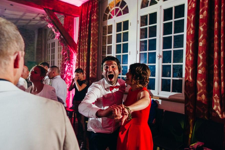 Mariage au manoir de la Jahotière bon_photographe_mariage_rennes-stephane_leludec_manoir_de_la_jahotiere-116