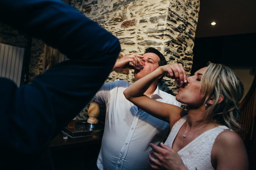 Mariage au manoir de la Jahotière bon_photographe_mariage_rennes-stephane_leludec_manoir_de_la_jahotiere-118