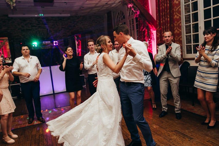 Mariage au manoir de la Jahotière bon_photographe_mariage_rennes-stephane_leludec_manoir_de_la_jahotiere-119