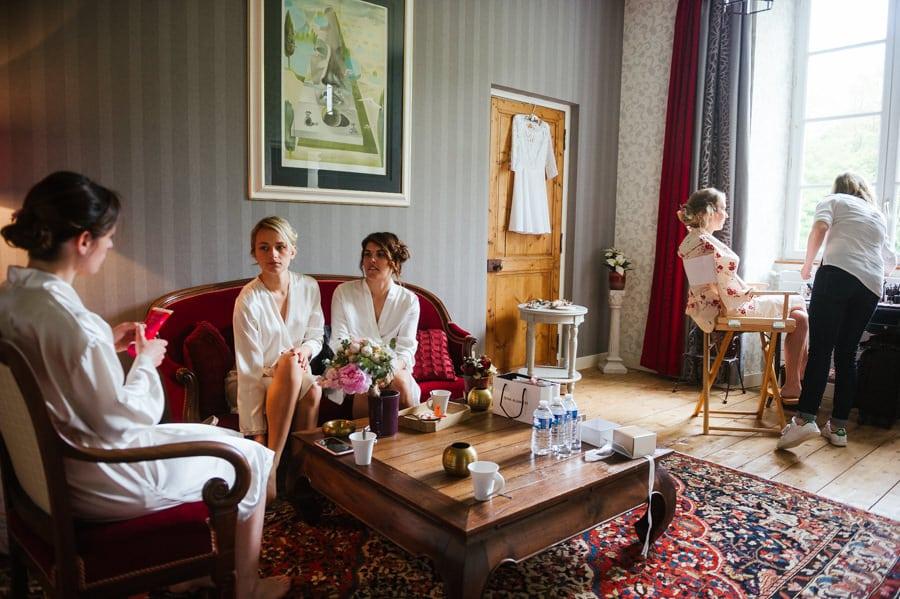 Mariage au manoir de la Jahotière bon_photographe_mariage_rennes-stephane_leludec_manoir_de_la_jahotiere-12