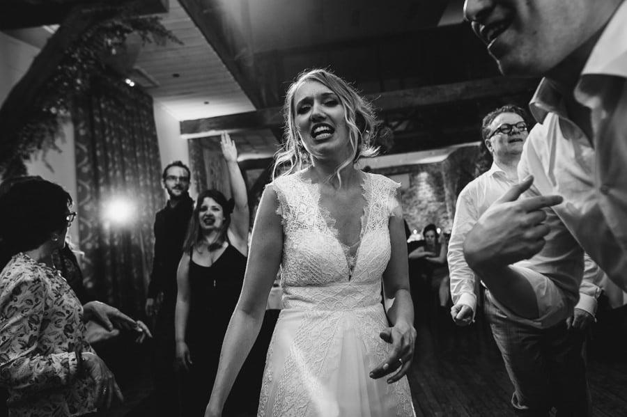 Mariage au manoir de la Jahotière bon_photographe_mariage_rennes-stephane_leludec_manoir_de_la_jahotiere-121