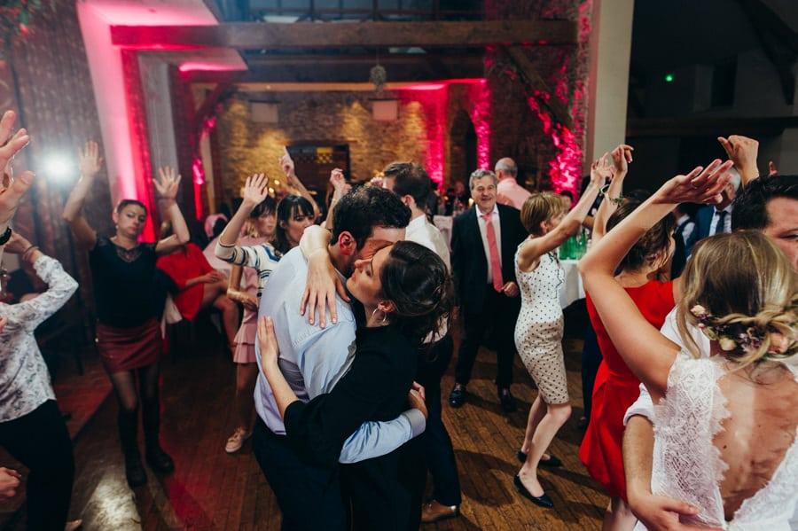 Mariage au manoir de la Jahotière bon_photographe_mariage_rennes-stephane_leludec_manoir_de_la_jahotiere-122