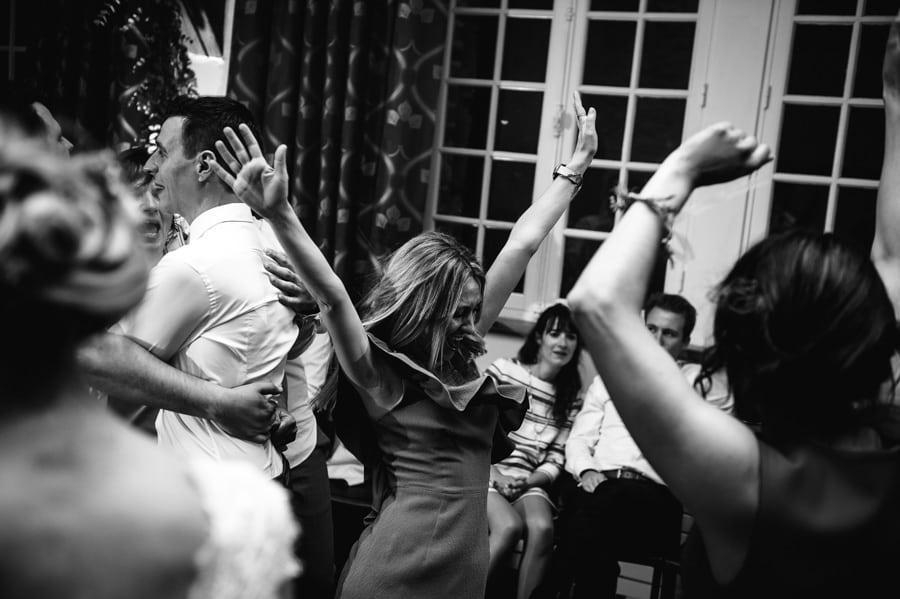 Mariage au manoir de la Jahotière bon_photographe_mariage_rennes-stephane_leludec_manoir_de_la_jahotiere-123