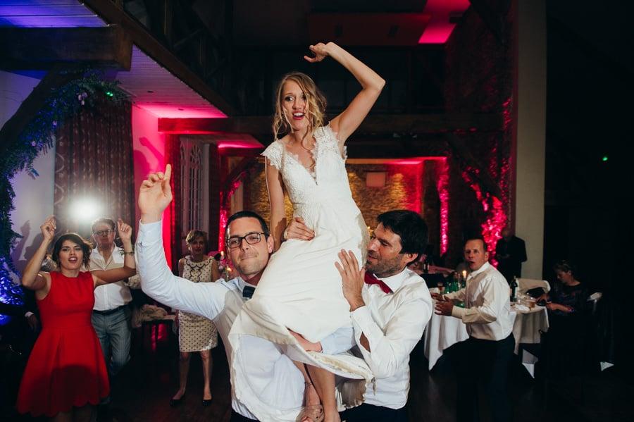 Mariage au manoir de la Jahotière bon_photographe_mariage_rennes-stephane_leludec_manoir_de_la_jahotiere-124