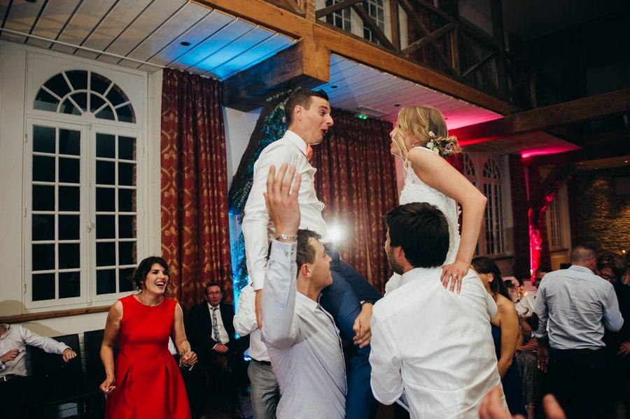 Mariage au manoir de la Jahotière bon_photographe_mariage_rennes-stephane_leludec_manoir_de_la_jahotiere-126