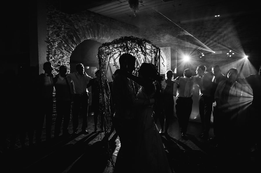 Mariage au manoir de la Jahotière bon_photographe_mariage_rennes-stephane_leludec_manoir_de_la_jahotiere-128