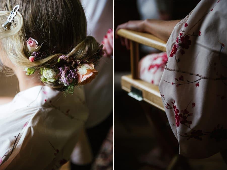 Mariage au manoir de la Jahotière bon_photographe_mariage_rennes-stephane_leludec_manoir_de_la_jahotiere-132-1