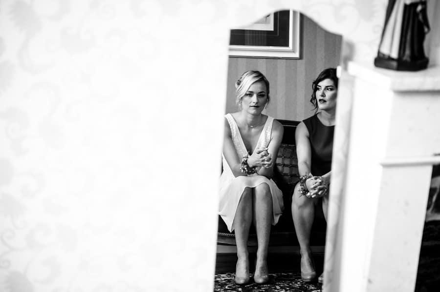 Mariage au manoir de la Jahotière bon_photographe_mariage_rennes-stephane_leludec_manoir_de_la_jahotiere-20