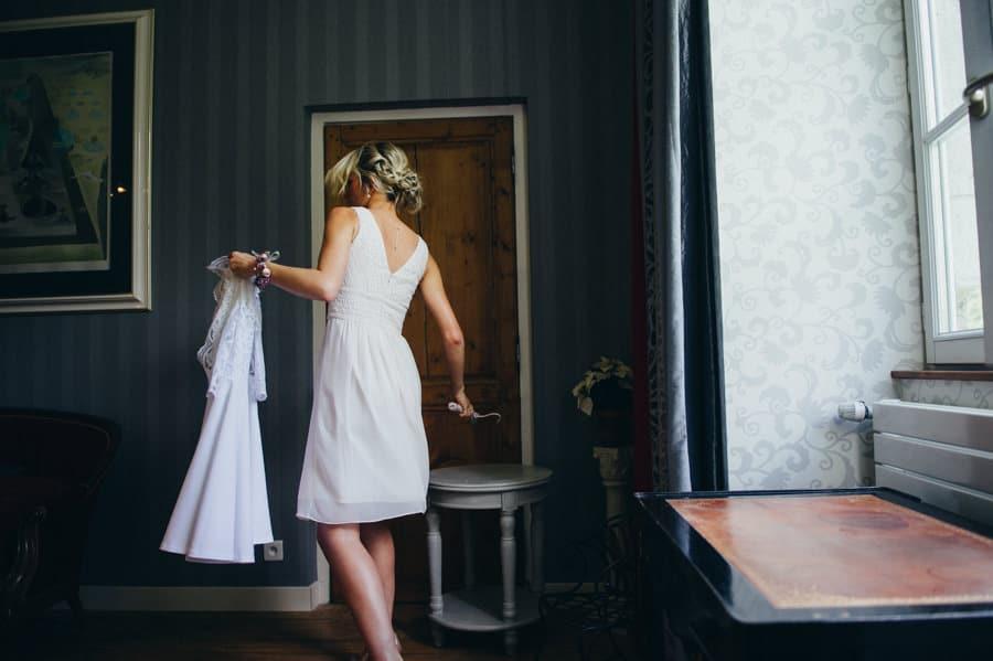 Mariage au manoir de la Jahotière bon_photographe_mariage_rennes-stephane_leludec_manoir_de_la_jahotiere-21