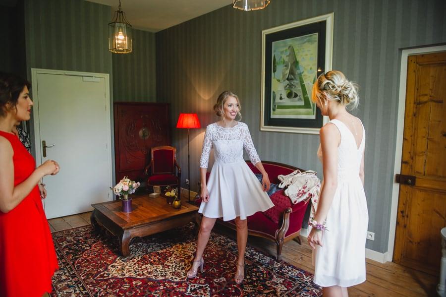 Mariage au manoir de la Jahotière bon_photographe_mariage_rennes-stephane_leludec_manoir_de_la_jahotiere-23