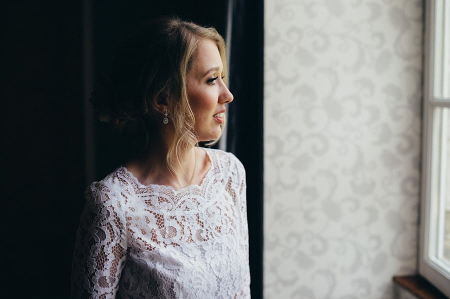 Mariage au manoir de la Jahotière bon_photographe_mariage_rennes-stephane_leludec_manoir_de_la_jahotiere-24