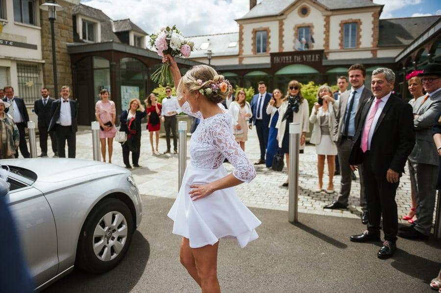 Mariage au manoir de la Jahotière bon_photographe_mariage_rennes-stephane_leludec_manoir_de_la_jahotiere-27