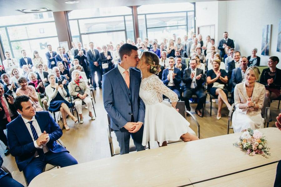 Mariage au manoir de la Jahotière bon_photographe_mariage_rennes-stephane_leludec_manoir_de_la_jahotiere-28