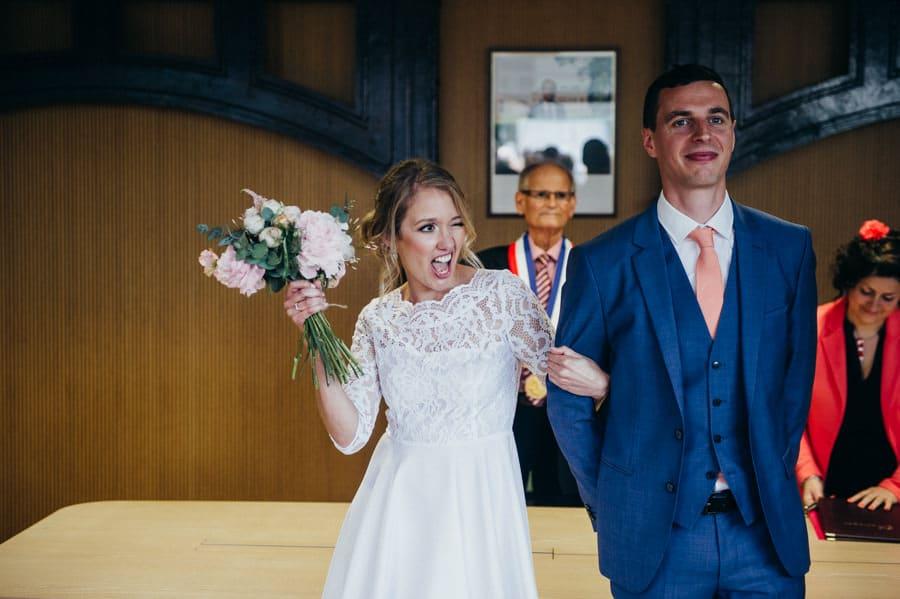Mariage au manoir de la Jahotière bon_photographe_mariage_rennes-stephane_leludec_manoir_de_la_jahotiere-29