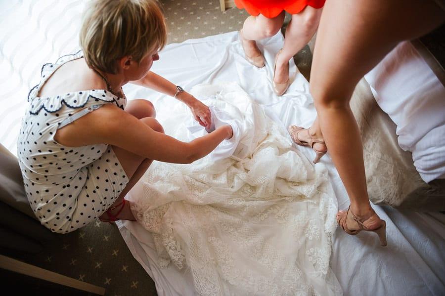 Mariage au manoir de la Jahotière bon_photographe_mariage_rennes-stephane_leludec_manoir_de_la_jahotiere-30